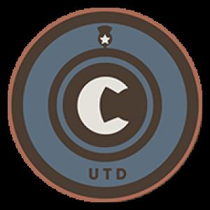 Clan United